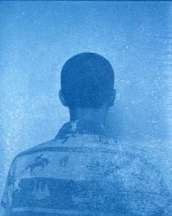 Snapseed (12)
